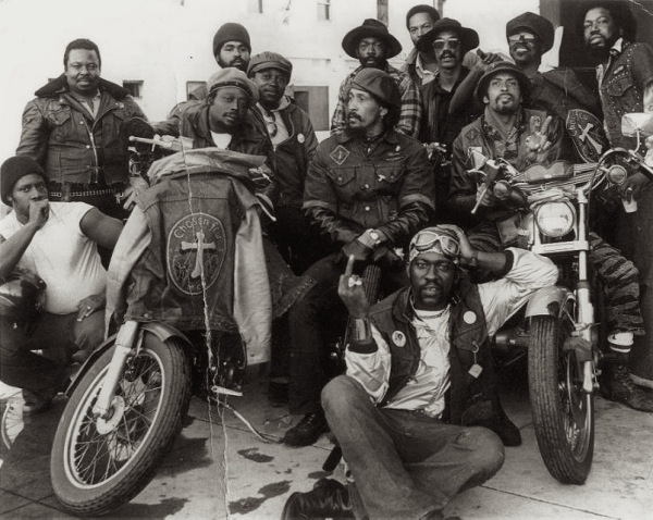 chosen-few-mc-motorcycle-club